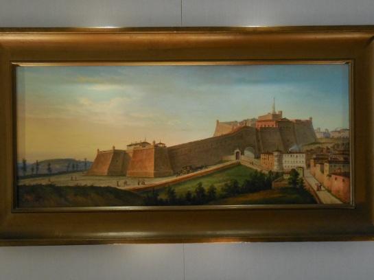 Perugiaart39