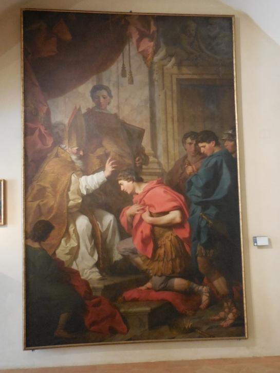 Perugiaart40