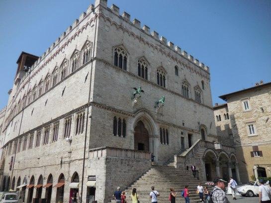 Perugiabldg2
