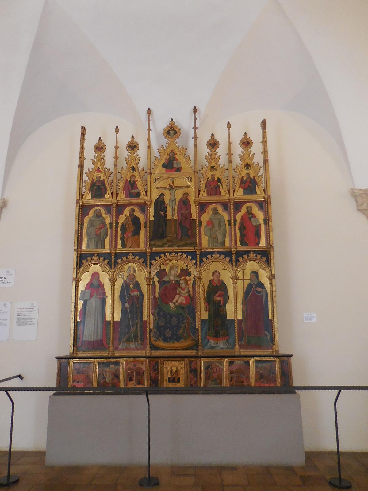 Urbinoart11
