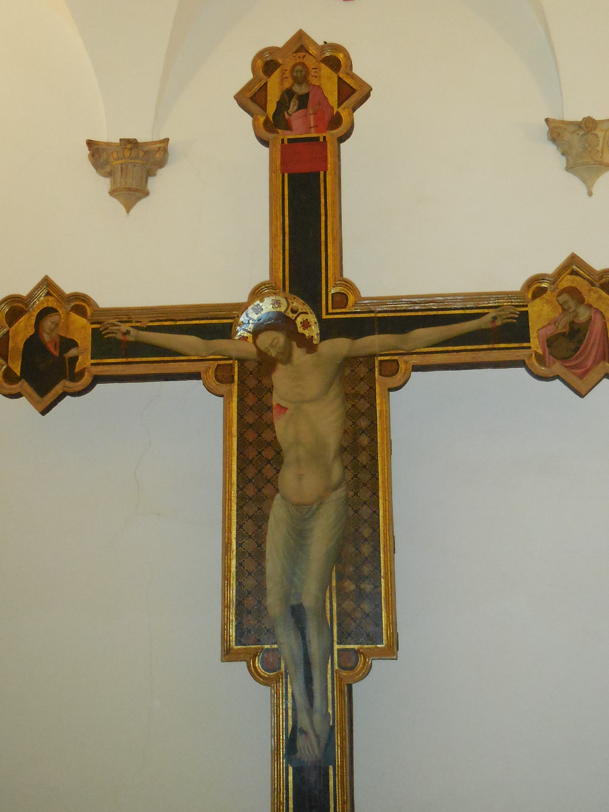 Urbinoart19