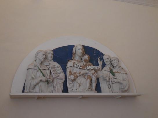 Urbinoart7