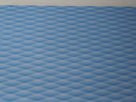 PilsenLoosBendovawallpaper