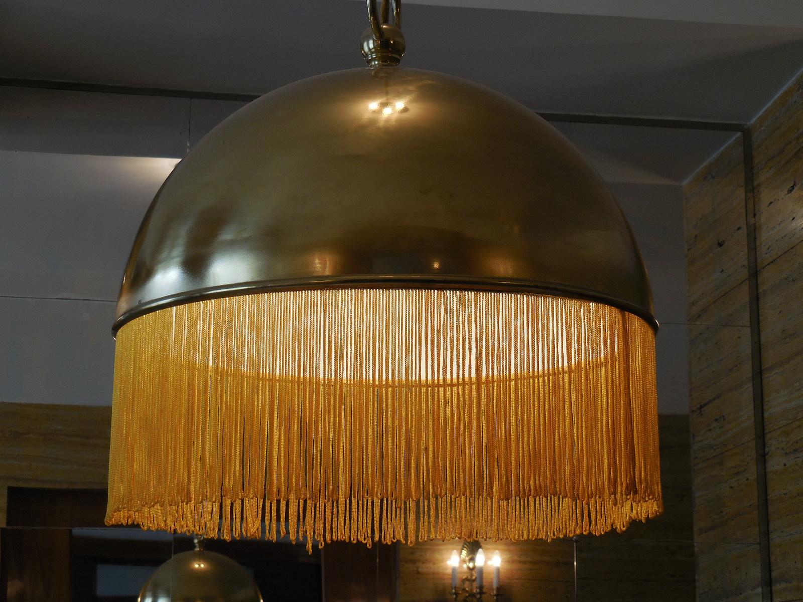 PilsenLoosintlamp