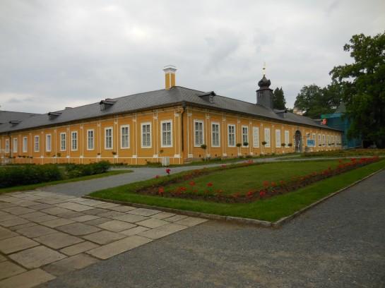 kozelext19