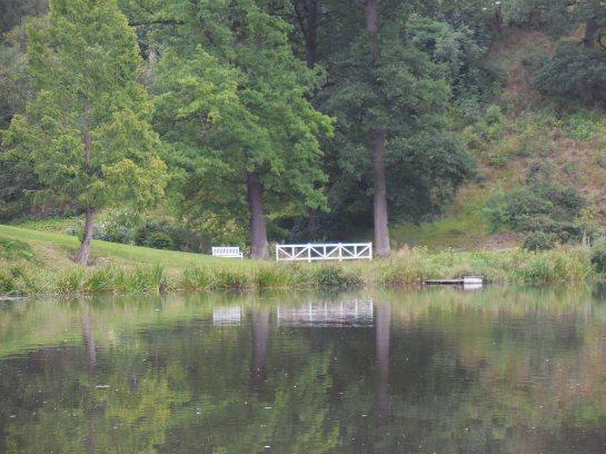 kozelpark3