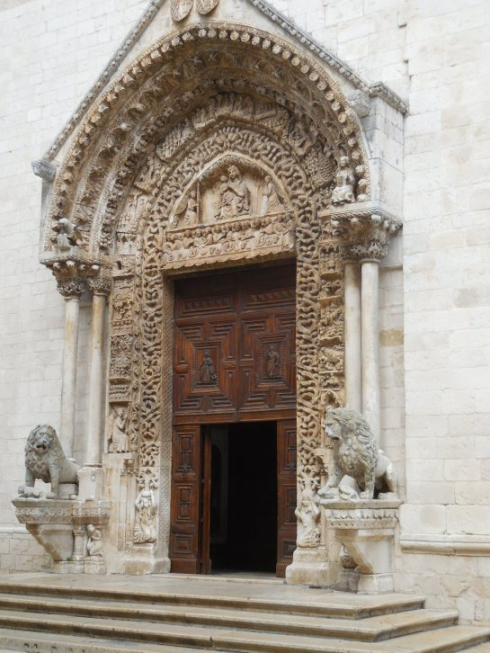 PUGLIAAltamuracathportal