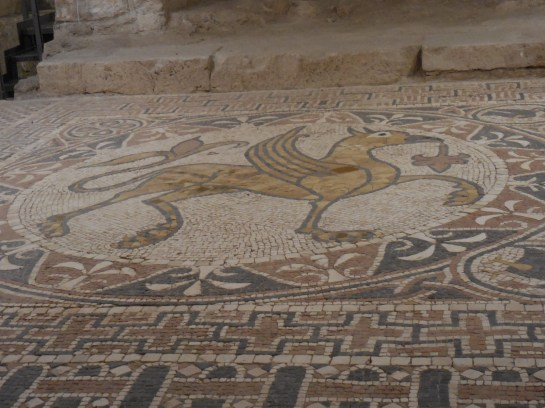 PUGLIABitontocathmosaic1