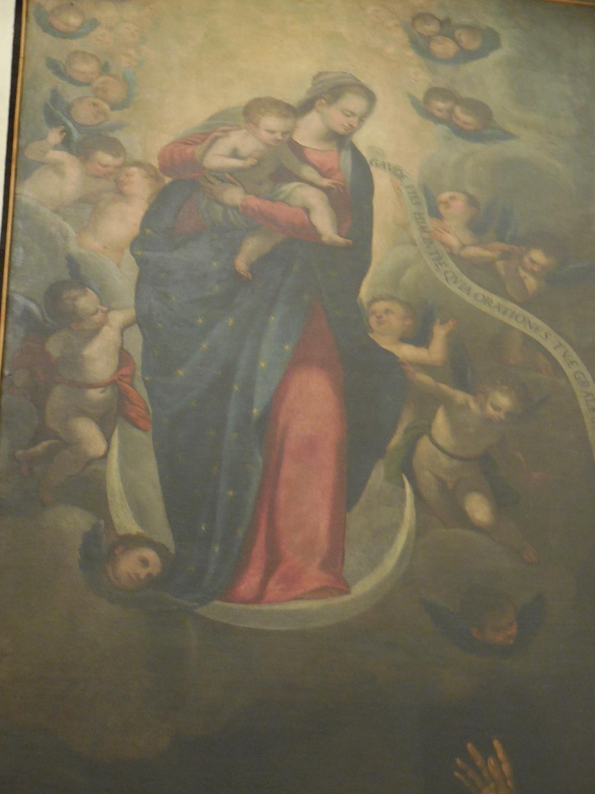 VicenzaMCint2