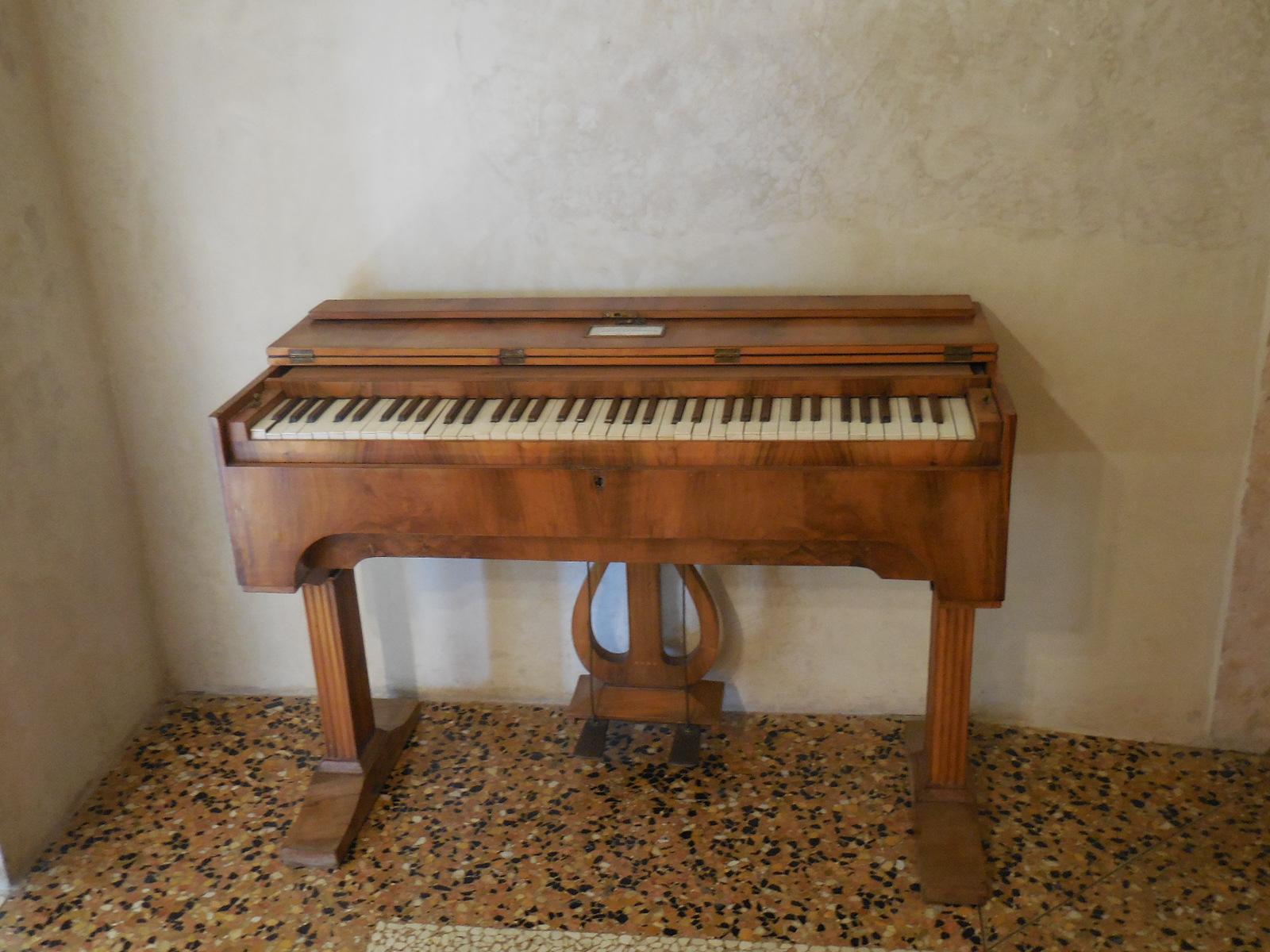 VicenzaMCint52