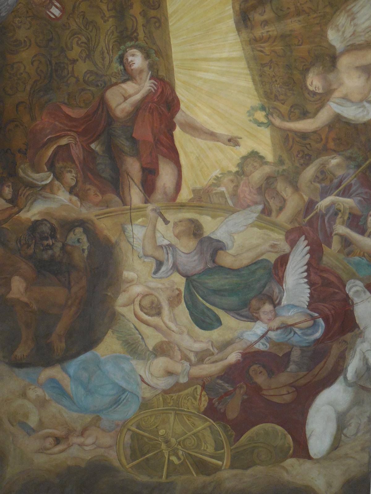 VicenzaGIint21