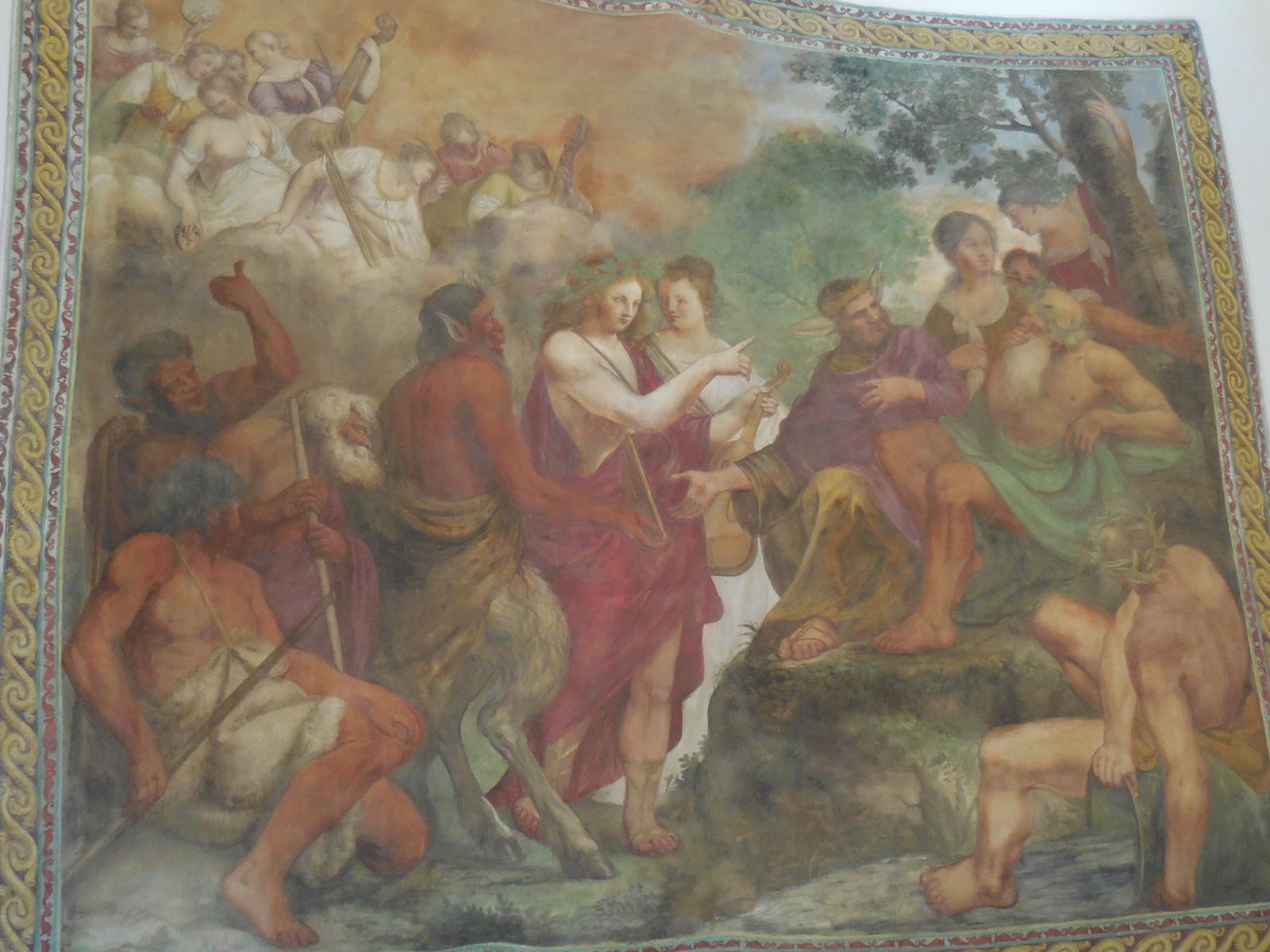 VicenzaGIint23