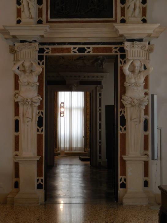 VicenzaGIint26