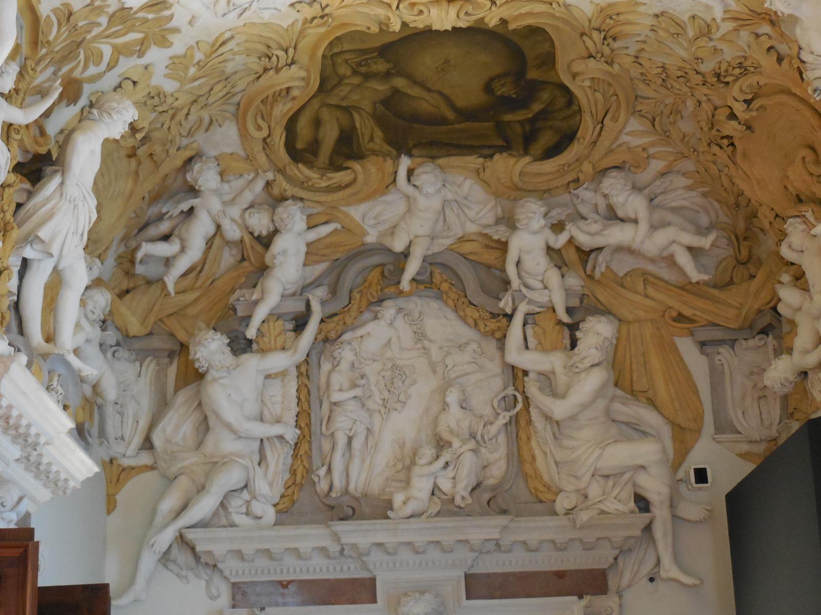 VicenzaGIint34