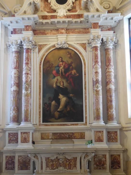 VicenzaSantaCoronaint1