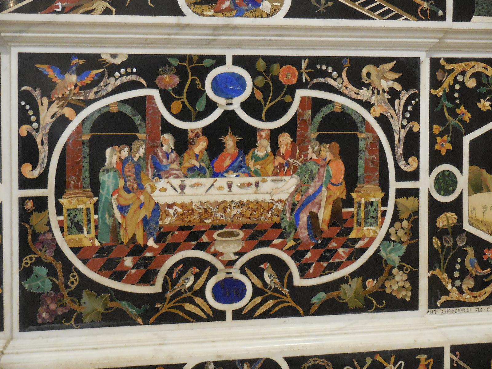 VicenzaSantaCoronaint13