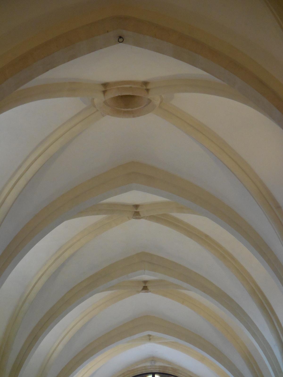 VicenzaSantaCoronaint17