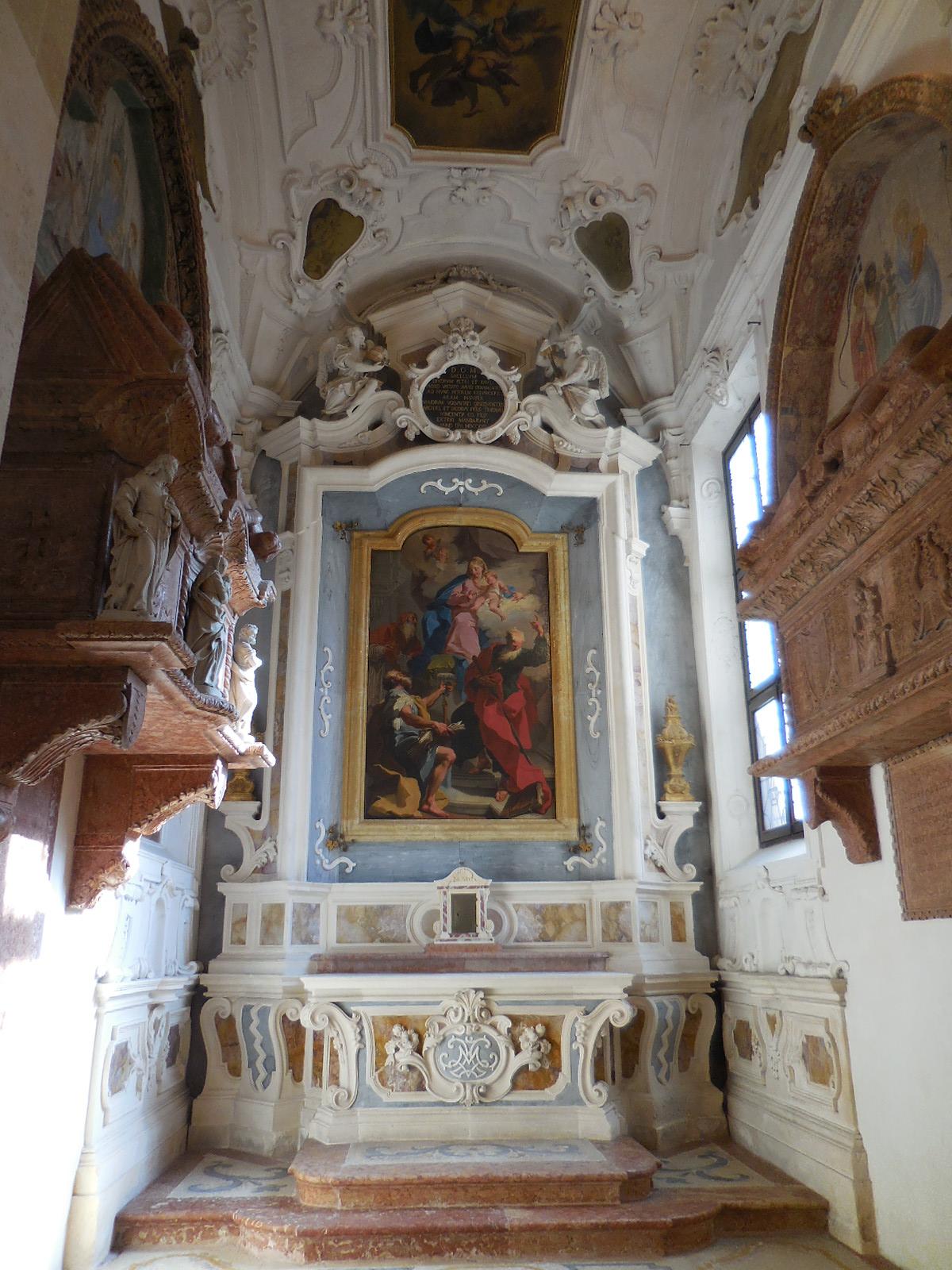 VicenzaSantaCoronaint2