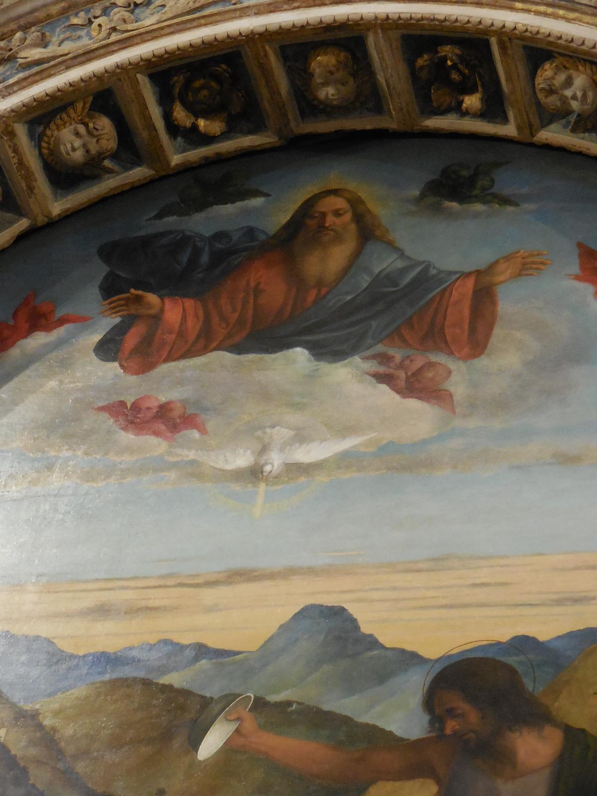 VicenzaSantaCoronaint23
