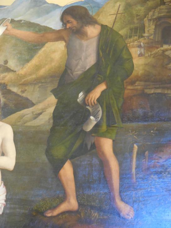 VicenzaSantaCoronaint24