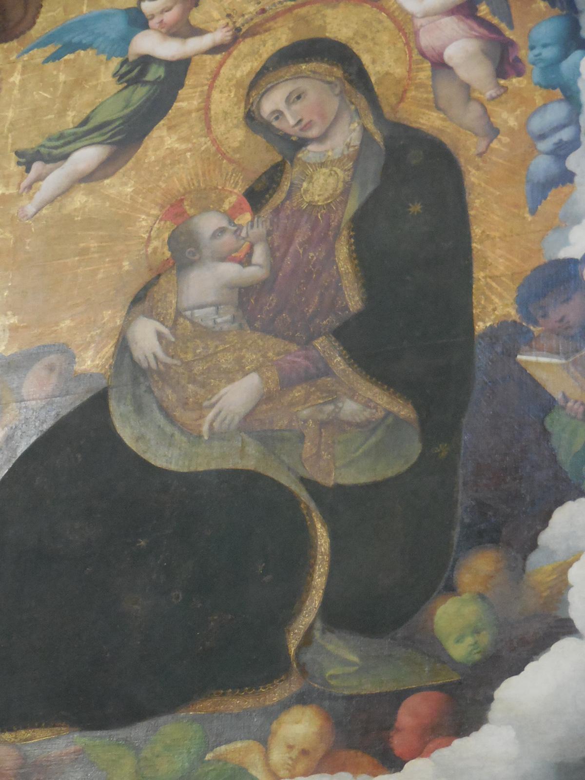 VicenzaSantaCoronaint25
