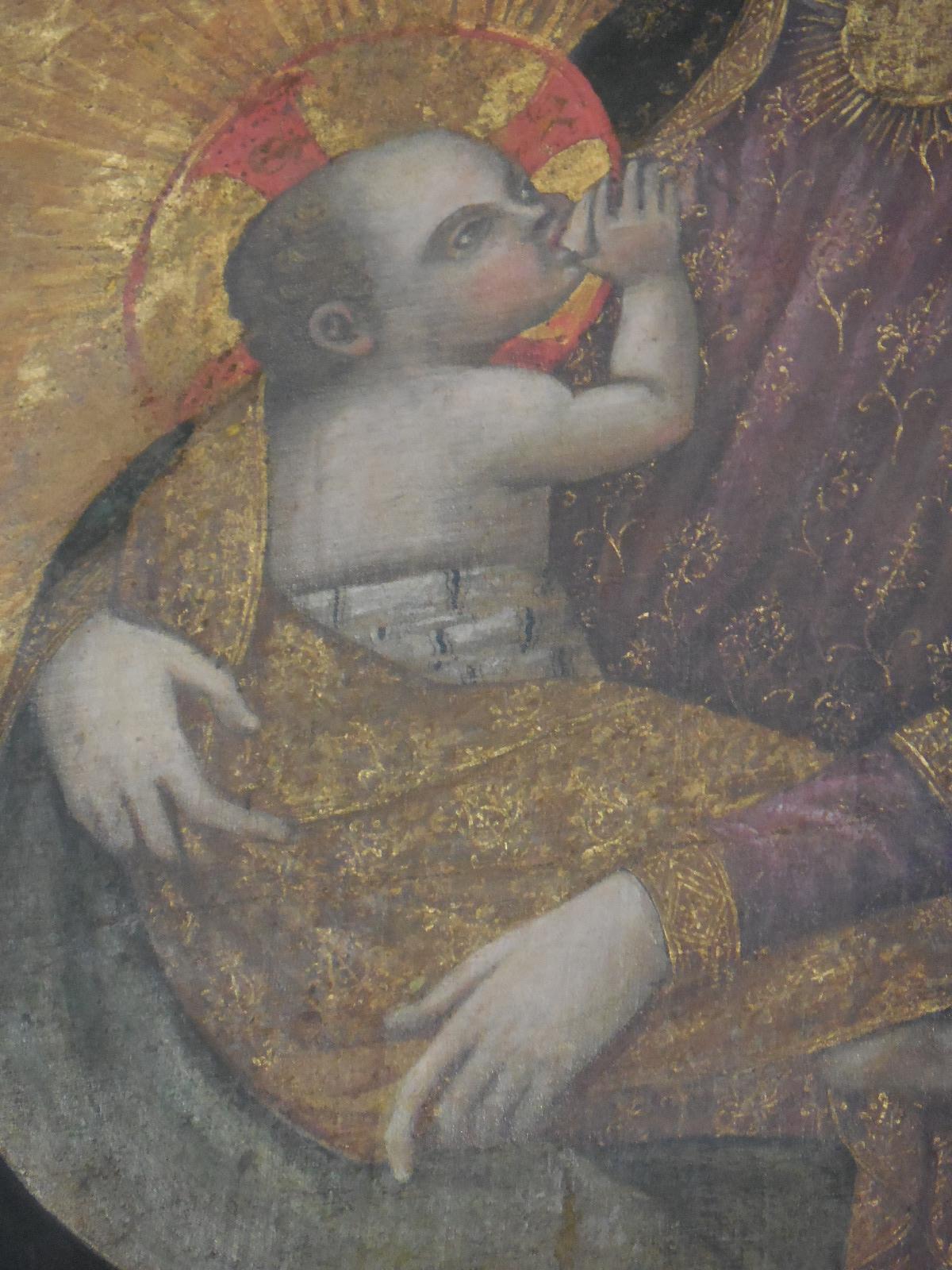 VicenzaSantaCoronaint26