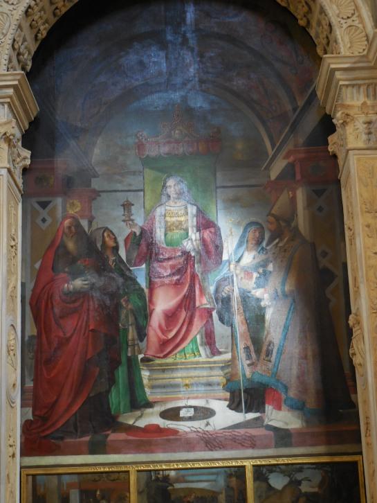 VicenzaSantaCoronaint51