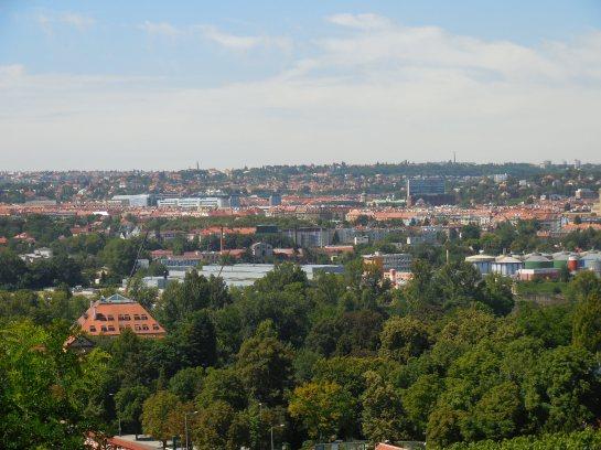 PragueBG22view