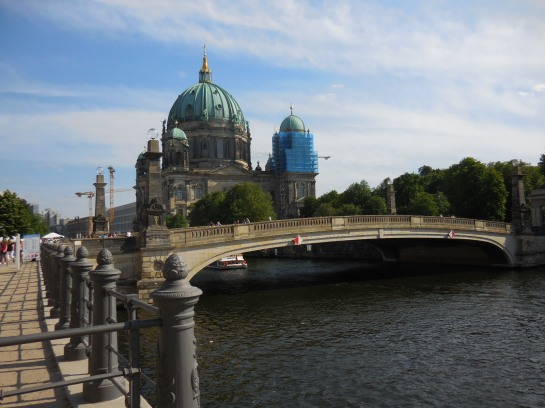 Berlincathandbridge1