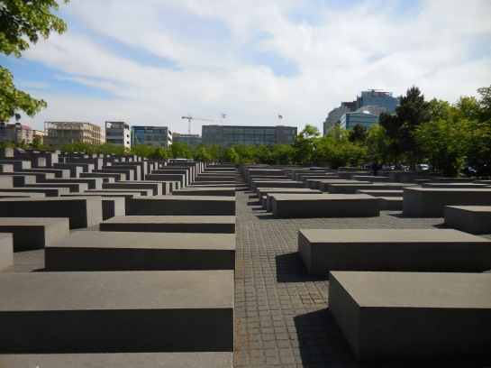 BerlinHolocaustM2