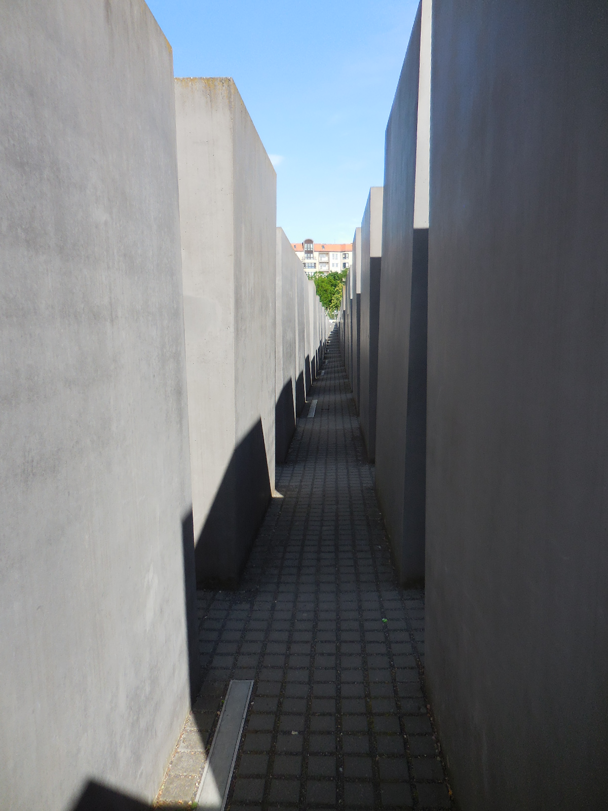 BerlinHolocaustM6