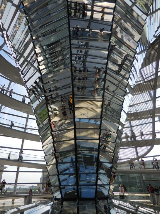 BerlinReichstag12dome