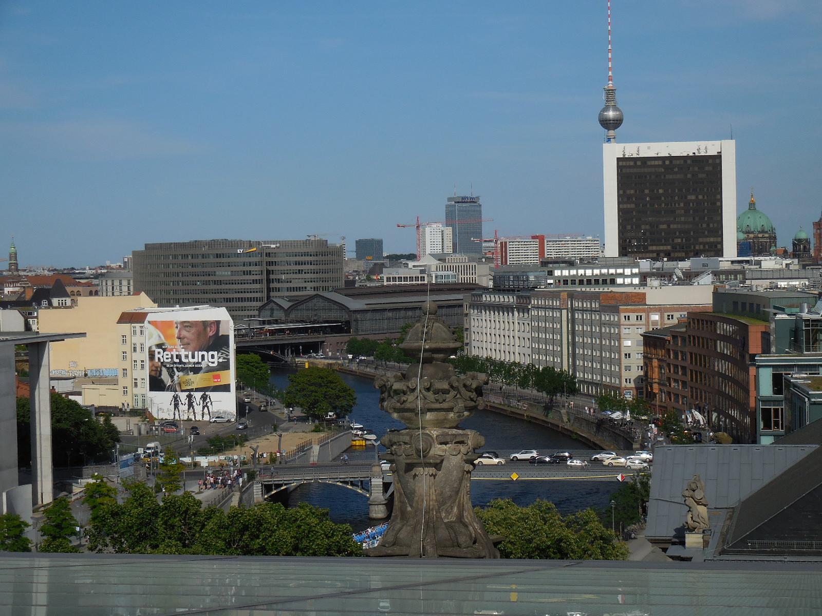 BerlinReichstag14