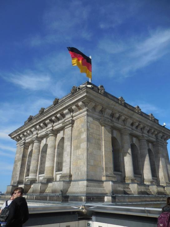 BerlinReichstag16