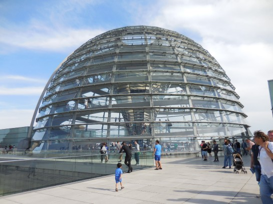 BerlinReichstag18dome