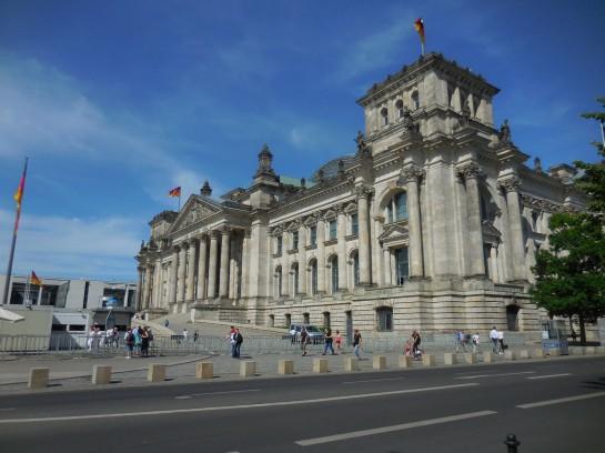 BerlinReichstag2
