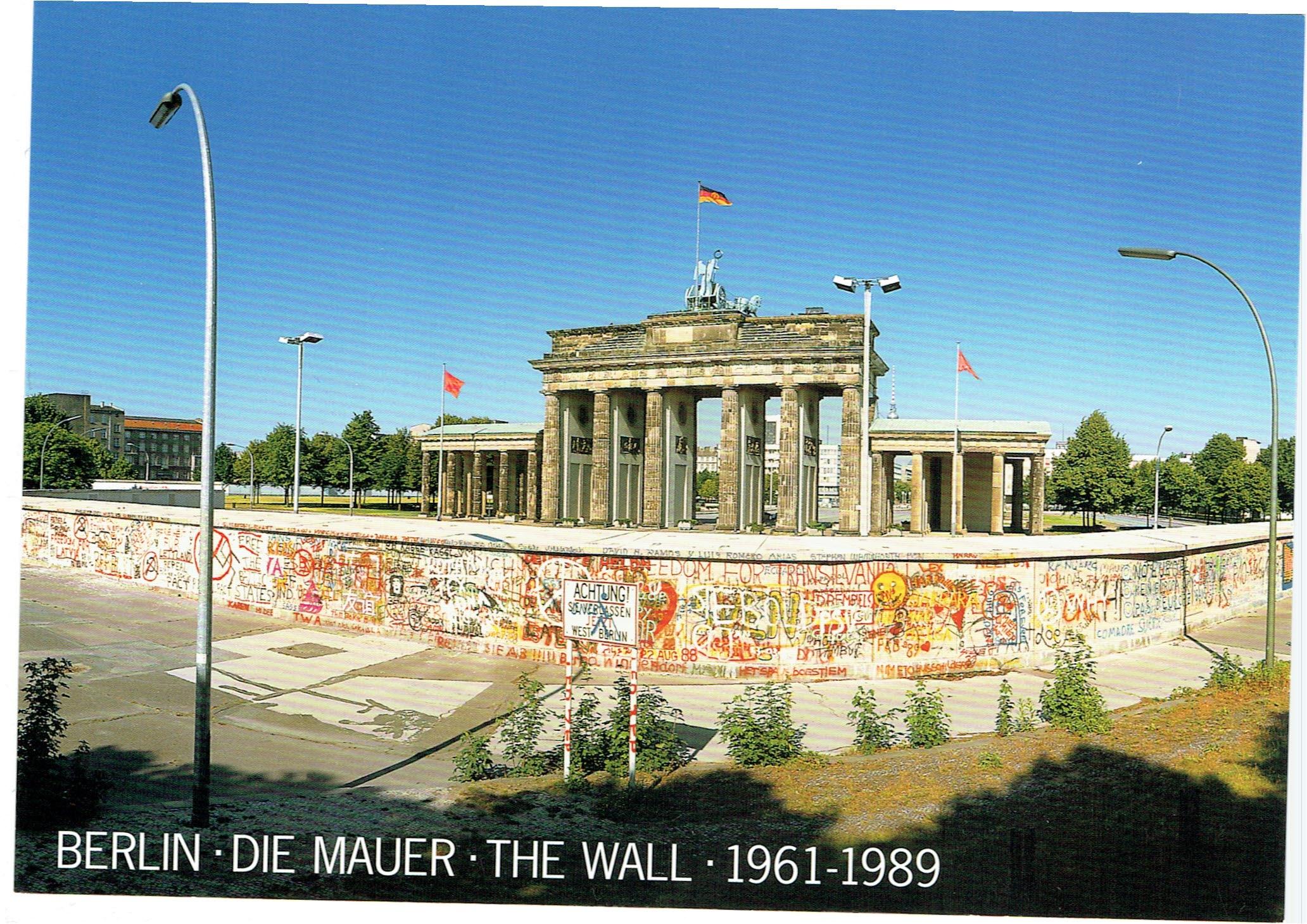 BerlinWallReichstagScan