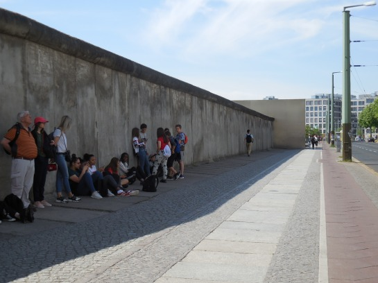 BerlinWallM4