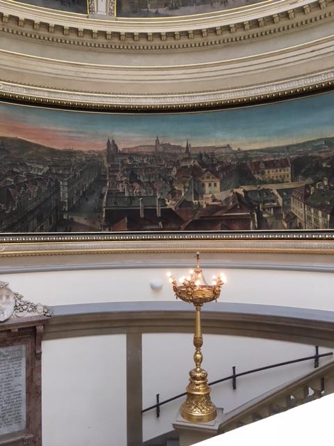 praguecitymuseum11