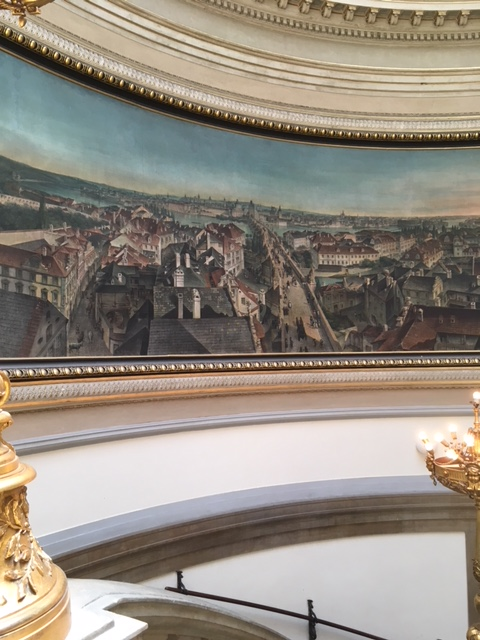 praguecitymuseum17