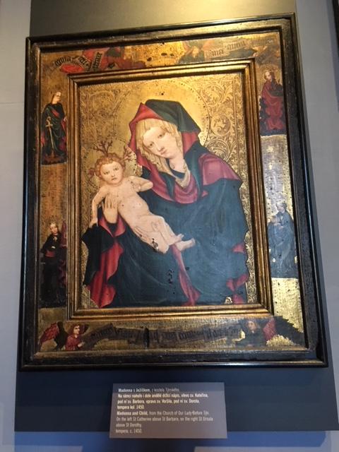 praguecitymuseum18