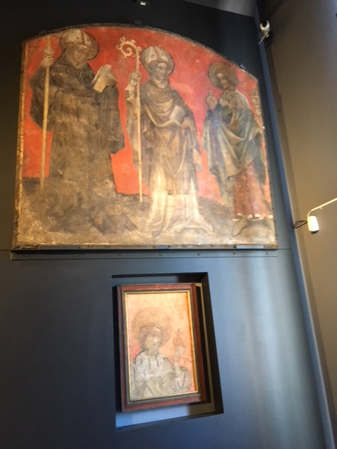 praguecitymuseum3