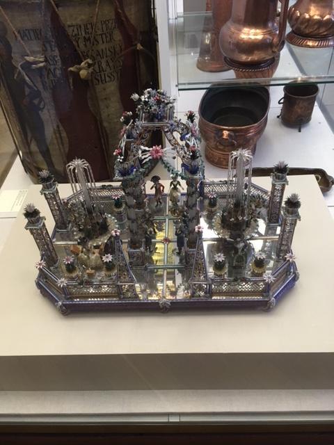praguecitymuseum4