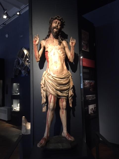 praguecitymuseum6