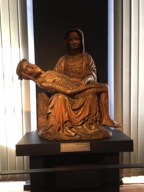 praguecitymuseum8