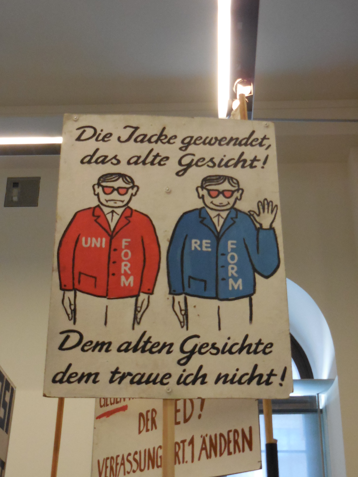 BerlinGHM103