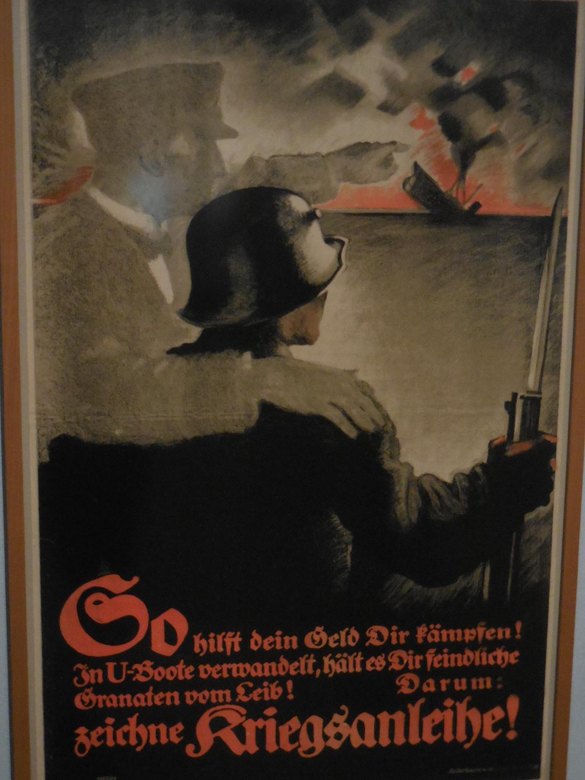 BerlinGHM28