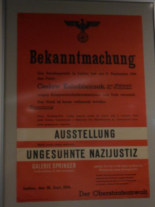 BerlinGHM72