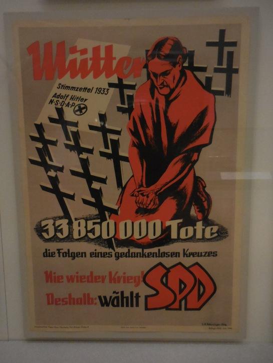 BerlinGHM85
