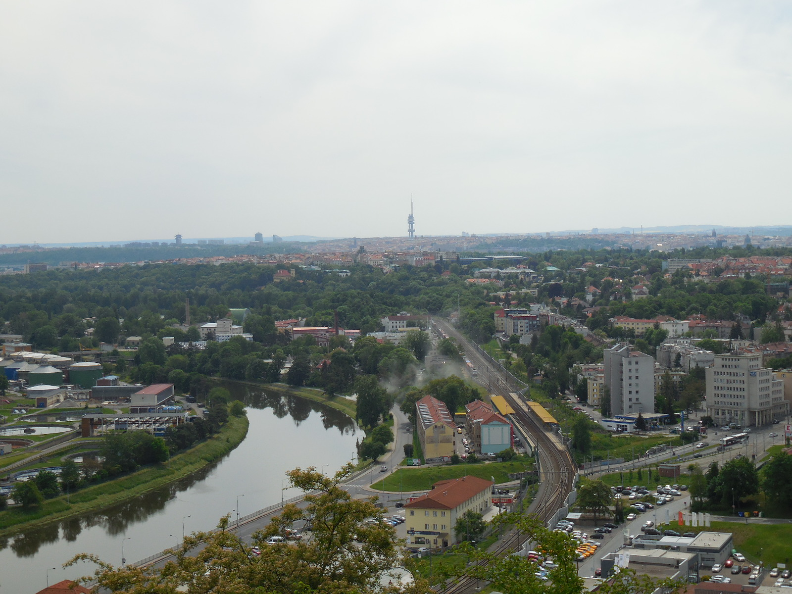 Babaview1
